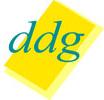 DDG Datenverarbeitungs- Dienstleistungs- Gesellschaft mbH